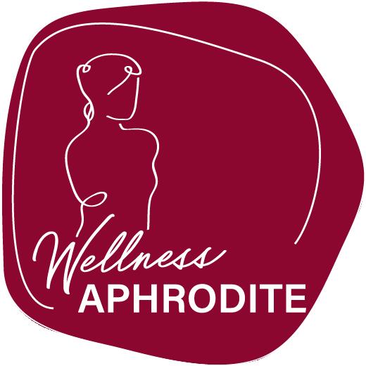 Logo_Wellness-Aphrodite_RGB