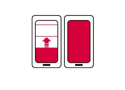 Mobileformate_Interscroller