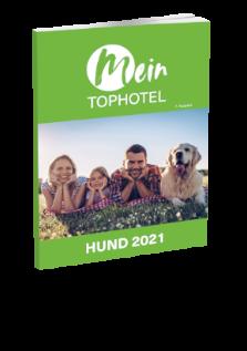 Mein Tophotel-Hund-3D-2021_U