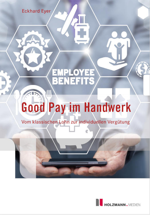 Good_Pay_Cover_klein