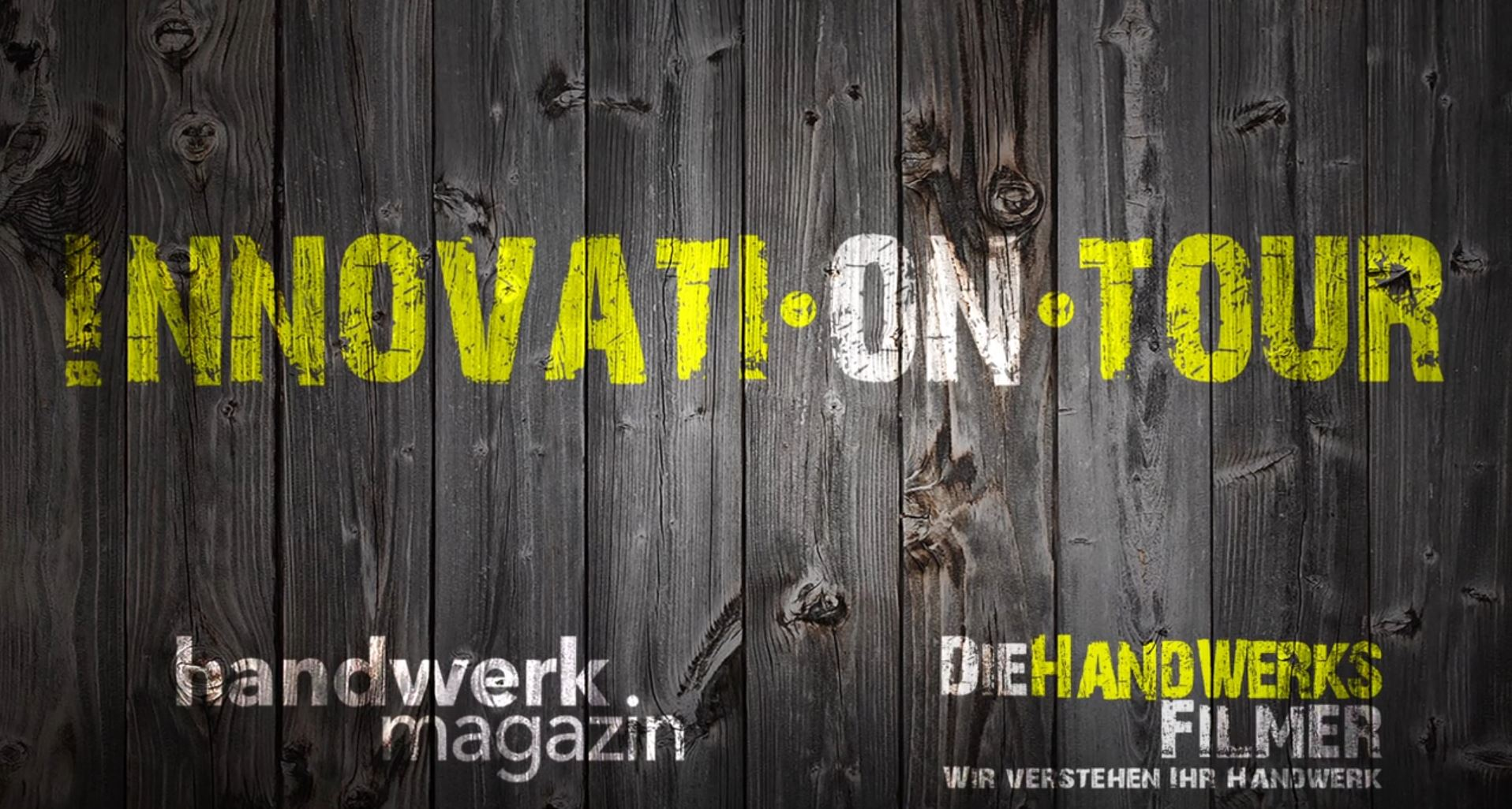 Logo Innovation on Tour (1)