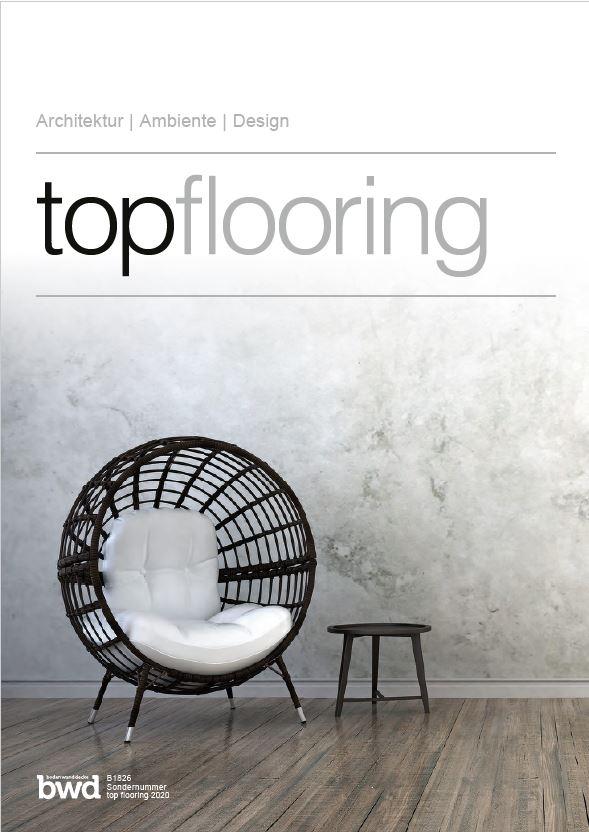 Sonderheft_topflooring_Cover