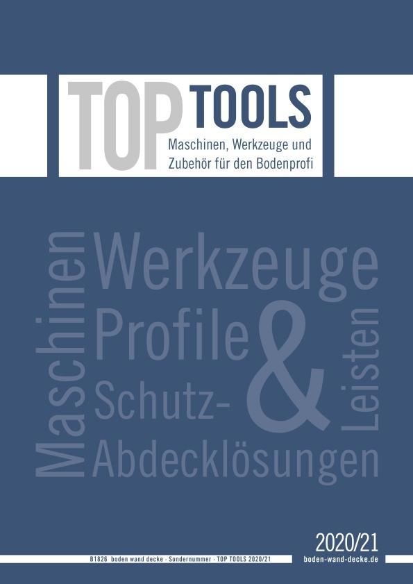 TopTools_2020_Webshoptitel_1