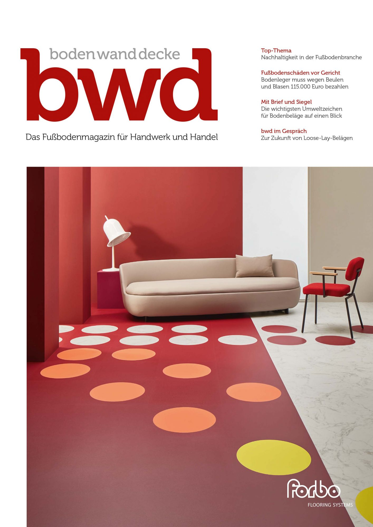 bwd_Cover_Dummy_2020