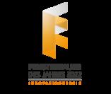 fensterbauer-des-jahres_2022_logo-neu