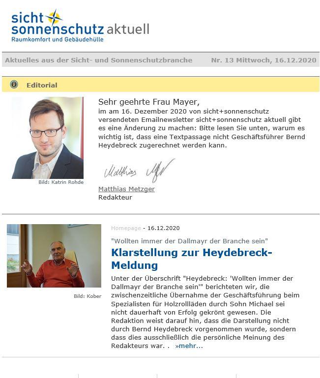 sicht-sonnenschutz_Newsletter