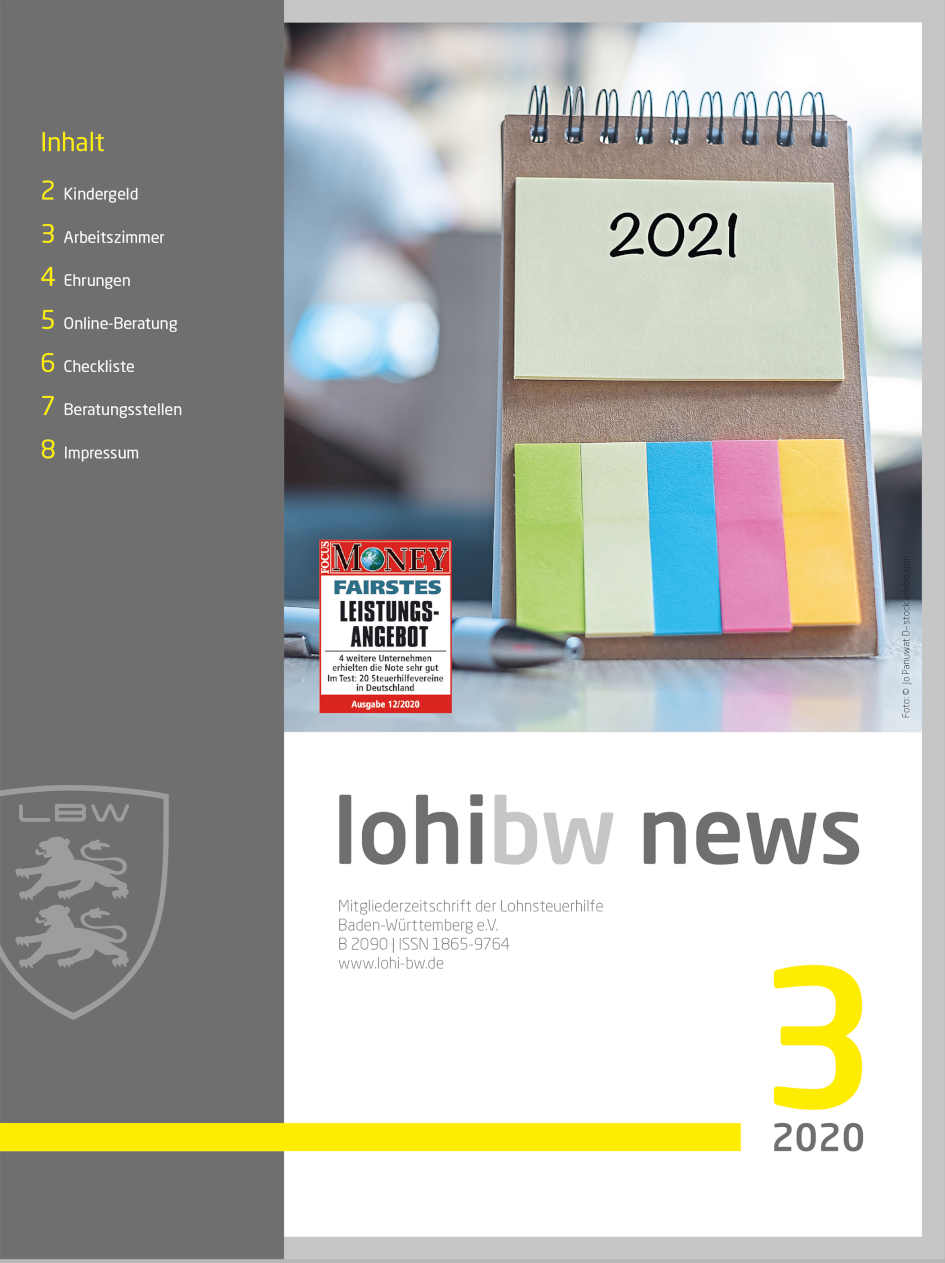 LZ_Cover_03-20.indd