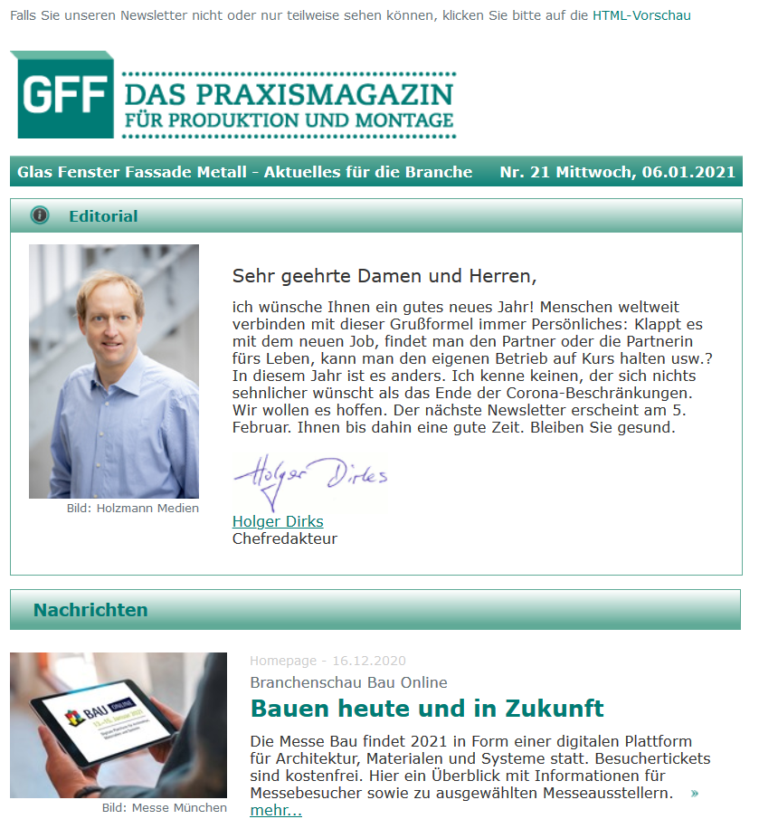 GFF_Newsletter_2021