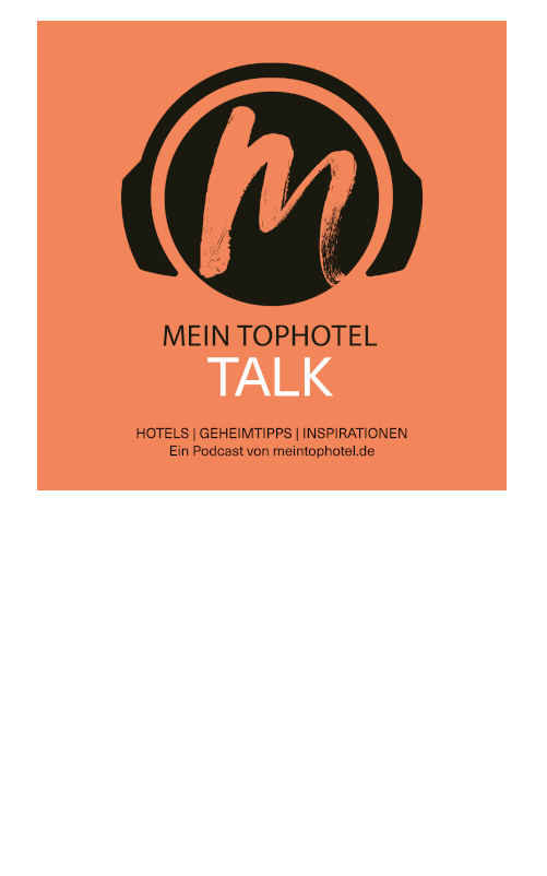 Mein_Tophotel_Talk_Podcast