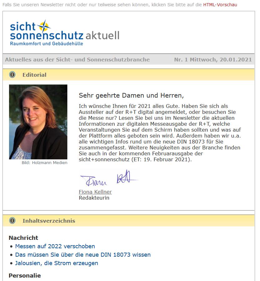Newsletter_sichtsonnenschutz