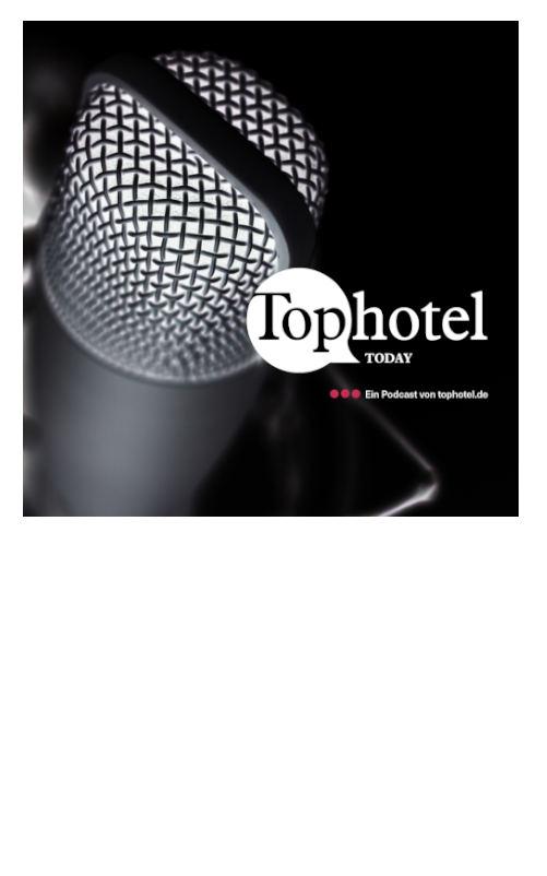 Tophotel_Talk_Podcast