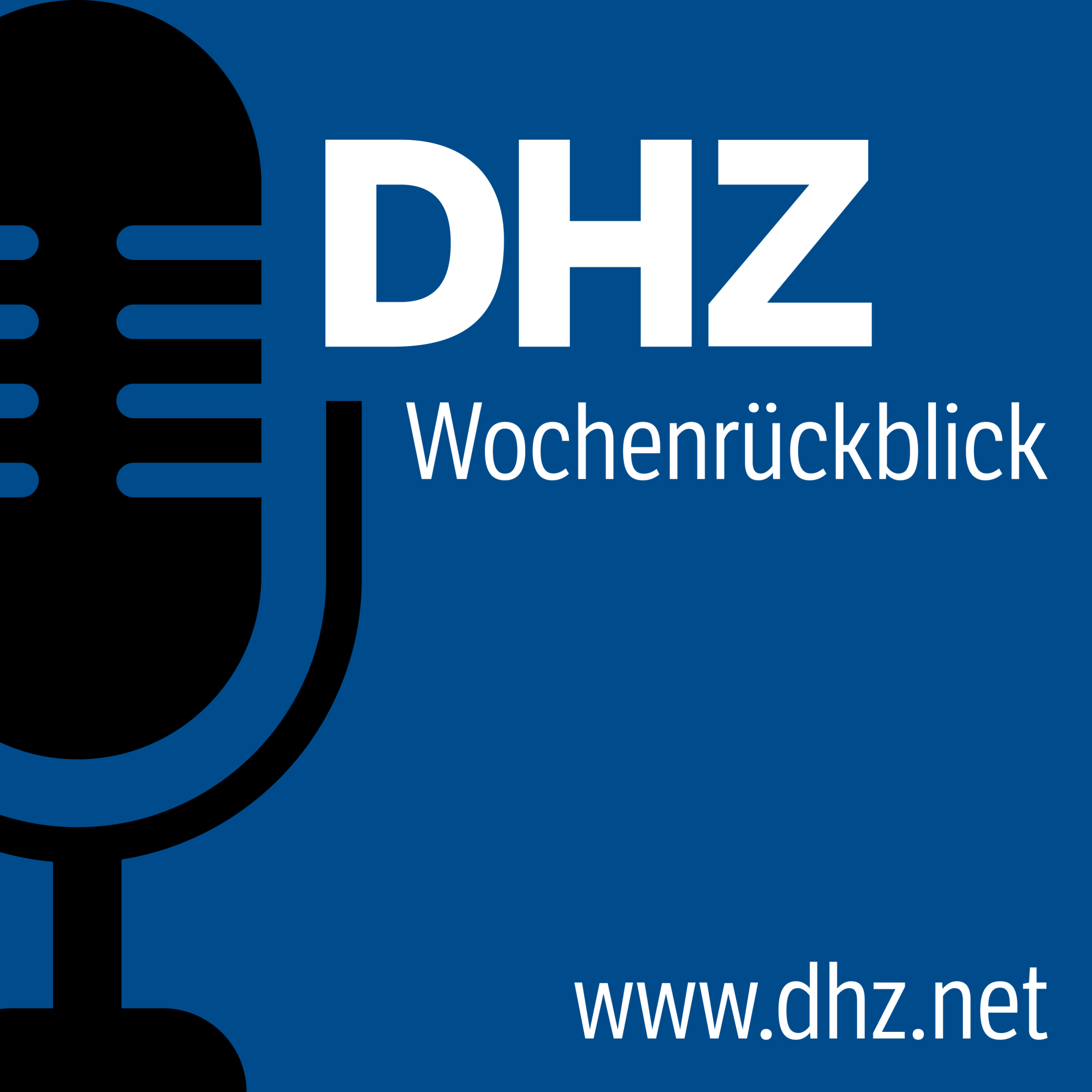 DHZ_Podcast_Cover_neu