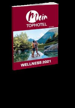 Guide_Mein-Tophotel-Wellness-2021
