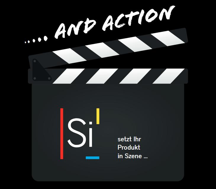 Si-shk-Produkte