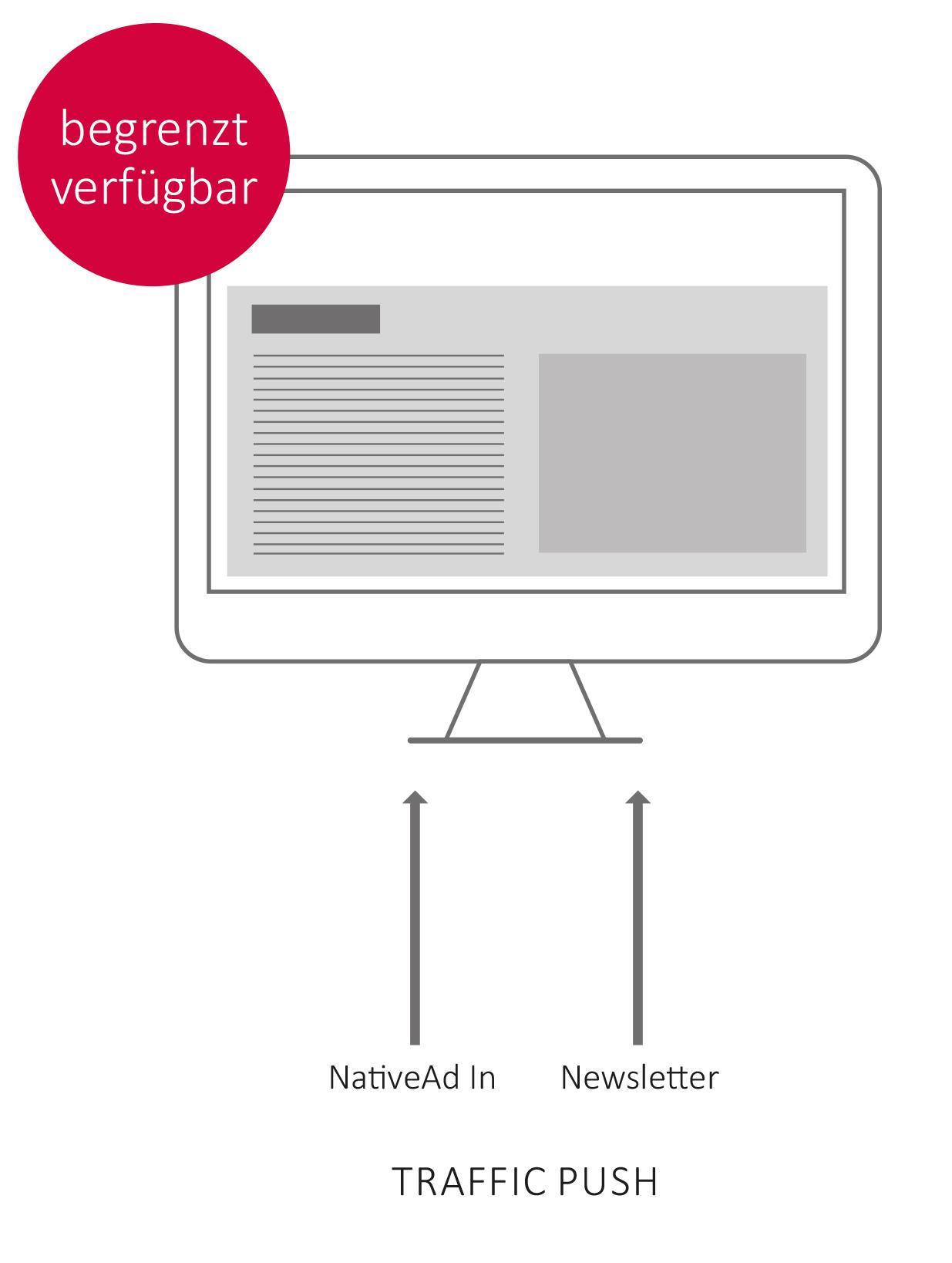 Whitepaper-Grafik_kreis