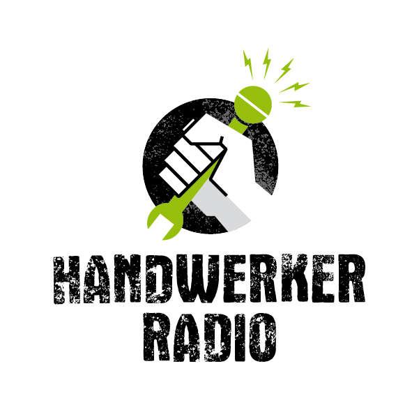 Logo_Handwerker-Radio_v8 (002)