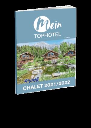 Guide-Mein-Tophotel-Chalet 2021-2022 freigestellt