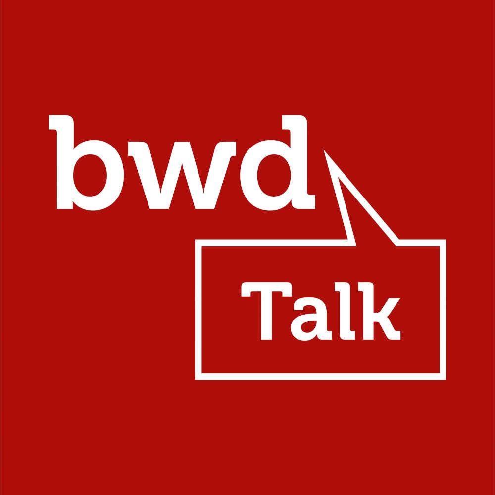 bwd Talk