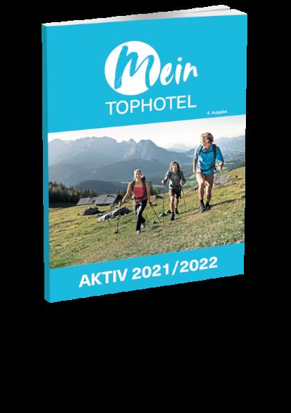 MeinTophotel_Aktiv-2021-22