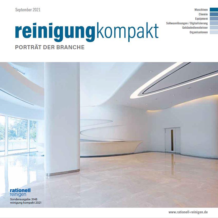 Titelseite_rkp
