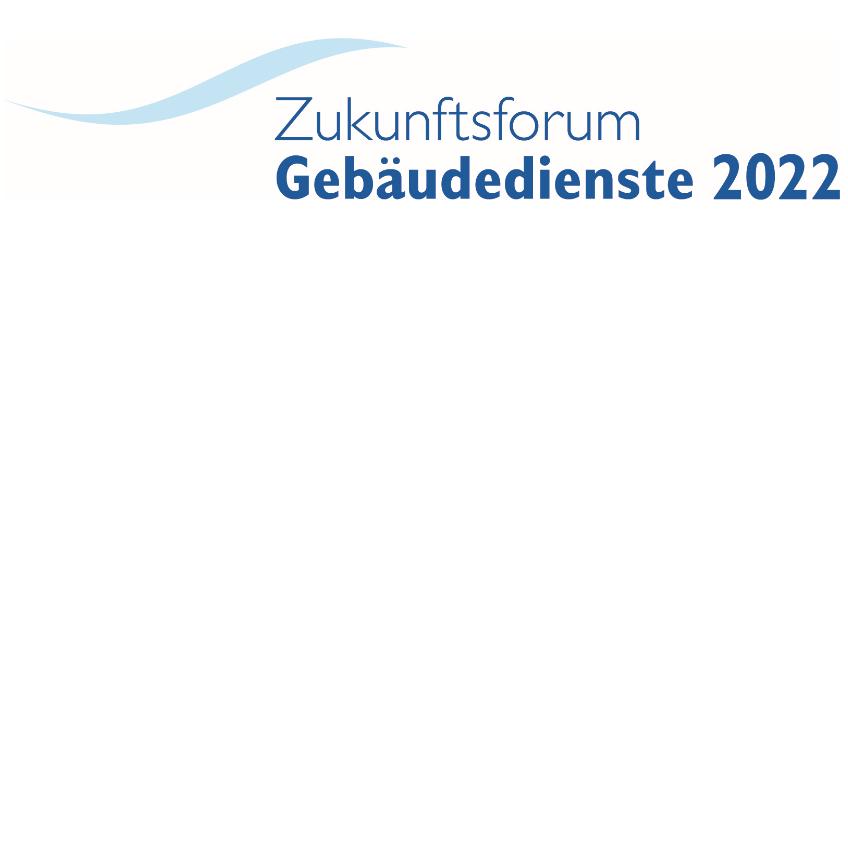Zunkunftsforum_Gebäudedienste_Logo_2022_2